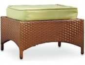 50% off Providence Patio Collection Ottoman