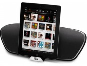 85% off JBL OnBeat Venue PSeaker Dock (Refurbished)