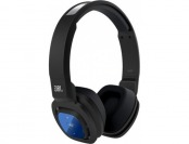 60% off JBL J56BT Headphones (Refurbished)