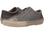 80% off John Varvatos F2753R4B A12B 078 Men's Shoes