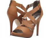 75% off Michael Antonio Lyrick Women's Shoes