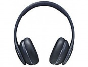 40% off Samsung Level On Bluetooth Headphones