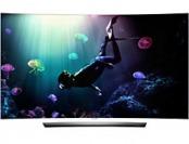 """48% off LG OLED55C6P 55"""" 3D 2160p OLED 4K UHDTV"""