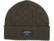 75% off Discrete Binary Beanie