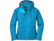 63% off Outdoor Research Igneo Jacket - Women's