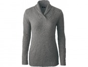 82% off Cabela's Women's Kamet Peak II Sweater