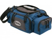 70% off Cabela's Fishing Utility Bag - Blue