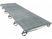 44% off Therm-a-Rest LuxuryLite UltraLite Cot Large