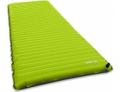 54% off Therm-a-Rest NeoAir Trekker Mattress Regular