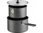 45% off MSR Base 2 Pot Set