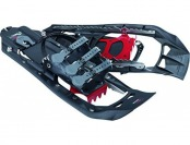 $50 off MSR Evo Ascent Snowshoes