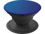 30% off PopSockets Blue Sky Grip and Stand for Mobile Devices