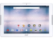 "$40 off Acer ICONIA ONE 10 10.1"" Tablet 32GB Android 6.0"