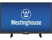 "$50 off Westinghouse 32"" LED 1080p Smart HDTV WD32FB2530"