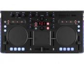 76% off Korg Kaoss DJ Controller