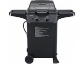 33% off Char-Broil 300 Traditional 2-Burner Gas Grill