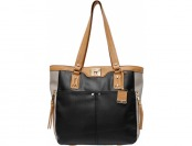 80% off Tig II Avery Double Handle Tote