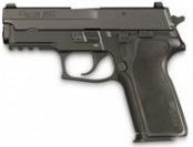 $320 off SIG SAUER P229, Semi-Automatic, Certified Pre-Owned