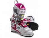 36% off Scarpa Terminator X Pro Telemark Ski Boots (For Women)