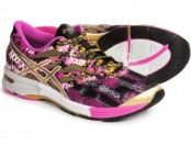 60% off ASICS GEL-Noosa Tri 10 Running Shoes (For Women)