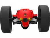 58% off Parrot Max Jumping Race Drone