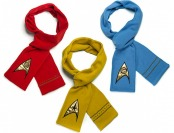 50% off Star Trek: The Original Series Scarfs