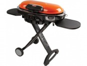 45% off Coleman RoadTrip LXE Portable 2-Burner Propane Grill