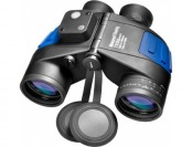 70% off BARSKA Deep Sea 7x50 Floating Binoculars w/ Rangefinder