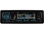 74% off BOSS AUDIO 650UA Single-DIN CD/MP3 Player Receiver