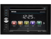 66% off Boss Audio Bluetooth DVD/CD/USB/MP3 Receiver