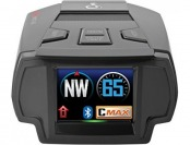 73% off Cobra SPX 7800BT Radar/Laser/Camera Detector