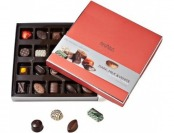 25% off The Neuhaus Collection - Dark, Milk & White Chocolates