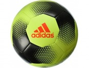 50% off adidas Performance Ace Glider Soccer Ball, Size 5