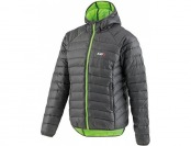 50% off Louis Garneau Men's Activate Jacket