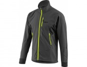 50% off Louis Garneau Men's Enertec Jacket
