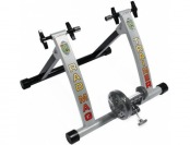 78% off RAD Indoor Portable Magnetic Work Out Bicycle Trainer