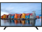 """$100 off LG 40LH5000 40"""" LED 1080p HDTV"""