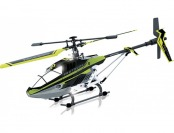 50% off Protocol Predator SB 3.5-Ch Remote-Controlled Helicopter