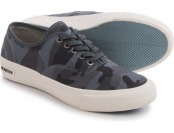 66% off Seavees 06/64 Legend Outsiders Sneakers