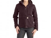 62% off Carhartt Caldwell Full Swing Jacket (For Women)