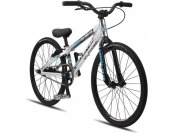 "41% off Se Bikes Mini Ripper 20"" Bmx Bike - 2015"