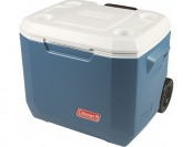 59% off Coleman 50 Quart Xtreme Wheeled Cooler