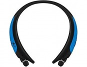 48% off LG Tone Active Bluetooth Premium Wireless Stereo Headset