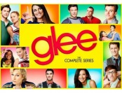 53% off Glee: The Complete Series [34 Discs] (DVD)