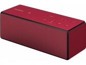 $90 off Sony Portable Bluetooth Speaker