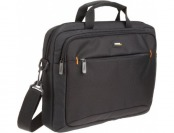 "39% off AmazonBasics 14"" Laptop and Tablet Bag"