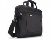 "69% off Case Logic AUA-314 14.1"" Laptop / MacBook Air Slim Case"