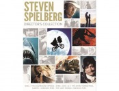 73% off Steven Spielberg: Director's Collection [8 Discs] Blu-ray