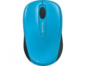 53% off Microsoft Wireless Mobile Mouse 3500