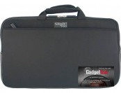 50% off SlipIt! Pro Laptop Case